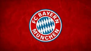 Bayern Munich Willing To Sell Four Big Stars If 'Lucrative Offer' Arrives