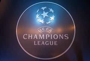 UEFA Offend Both Manchester Teams In A Single Post