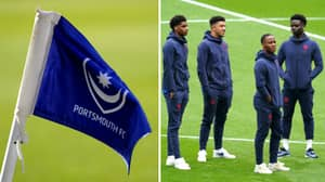 Portsmouth Investigate Racist Chat Allegedly Sent By Under 18 Players