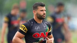 South Sydney Rabbitohs Snap Up Josh Mansour On Multi-Year Deal