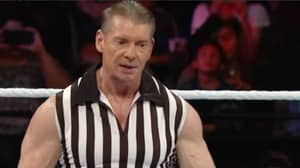 Some People Genuinely Reckon Vince McMahon Is Going To Buy Newcastle