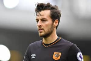 BREAKING: Hull City Release Statement Confirming Ryan Mason's Fractured Skull