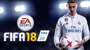 How To Get Unlimited Funds On FIFA 18 Career Mode