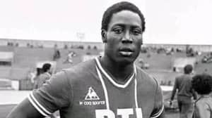 French Footballer Jean-Pierre Adams Has Died After Spending 39 Years In A Coma