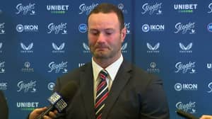 Boyd Cordner Retires From Rugby League Following Series Of Head Knocks