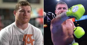 Canelo Alvarez Names The Hardest And Most 'Brutal' Puncher In Boxing History