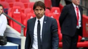 Chelsea Dealt Huge Blow By Top Transfer Target