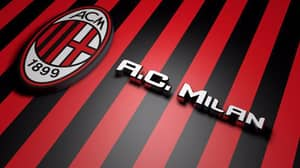 AC Milan Closing In On Third Signing Of The Summer
