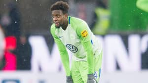 Divock Origi Had The Worst Moment Of His Career So Far At The Weekend