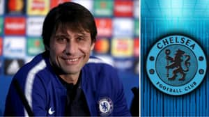 Chelsea Fans Reckon They'll Beat Manchester United After Hearing Team News