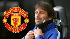 Antonio Conte Key Demands In Order to Replace Ole Gunnar Solskjaer At Manchester United