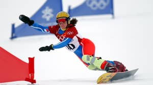Olympic Snowboarder Julie Pomagalski Sadly Killed By Avalanche