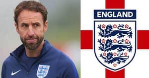 England International Set To Change National Team Allegiance