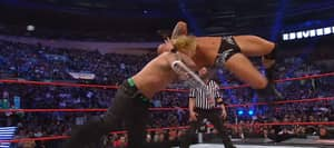 Randy Orton's Top 10 RKO's Outta Nowhere