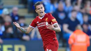 Liverpool Eyeing Real Madrid Star To Replace Coutinho