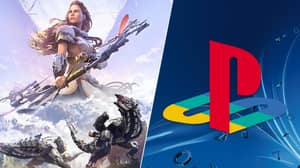 PlayStation 5 Will Support Backwards Compatibility, Ubisoft CEO Claims