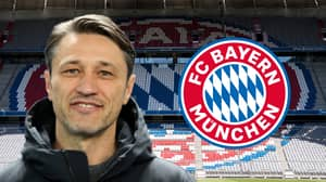 Bayern Munich Have Signed A Wonderkid Who Once Rejected A Move To Chelsea
