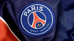 Newcastle Targeting Ambitious Move For PSG Player