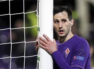 The Reason Why Nikola Kalinic Rejected Chinese Super League Offer Is Brilliant