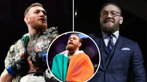 Fan's Theory Pinpoints Exact Moment Conor McGregor 'Made MMA More Than Just A Sport'