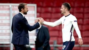 Will Jack Grealish play tonight? England Team News Ahead Of Czech Republic Game