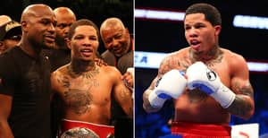 Gervonta Davis Charged Over Hit-And-Run Crash, Facing Up To Seven Years In Prison