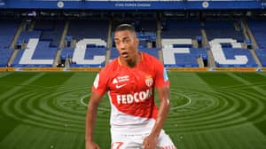 Leicester In Talks With Monaco Over £20 Million Youri Tielemans Signing