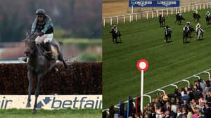 Trainer Lowdown On Every Major Runner For Today's Big ITV Races From Ascot And Haydock
