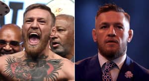 Conor McGregor Names His MMA GOAT After Announcing Retirement