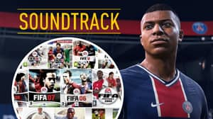 Incredible 'Best FIFA Songs Of All Time' Thread Features Some Absolute Bangers