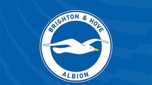 Brighton Smash Their Club Transfer Record Yet Again
