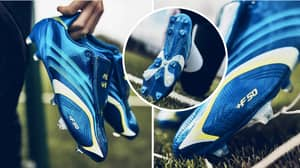 The Remastered Version Of The F50 Tunit's From 2006 Are Officially Here