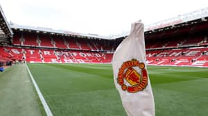Manchester United Player Eyeing January Move To Save World Cup Place