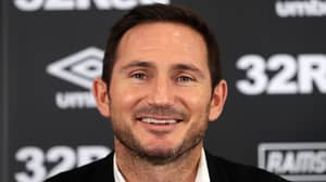 Frank Lampard Hoping To Use Chelsea Connections And Land Highly-Rated Youngster On Loan
