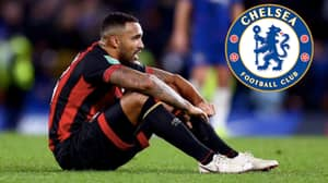 The Crazy Amount Chelsea Might Have To Pay For Callum Wilson