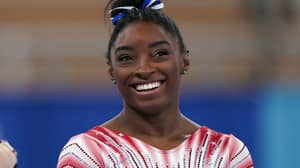 What Time Is Simone Biles Competing?