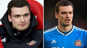 Adam Johnson Plays Football At Doncaster Jail After Revealing Plans To Revive His Career