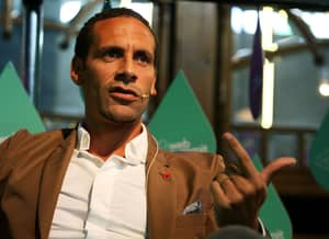 Rio Ferdinand Thinks Title Chasers Have Sold One Of Their Best Players