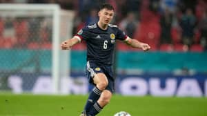 Conor McGregor Role At Arsenal That Could 'Put The Fear In Everyone', Says Kieran Tierney