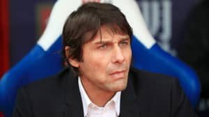 The Price Antonio Conte Could Pay For The Text He Sent To Diego Costa