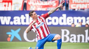 Fernando Torres Wants To Retire At Atletico Madrid