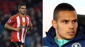 Jack Rodwell Set For Shock Move To Roma After Leaving Blackburn Rovers