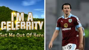 Joey Barton Was Offered £500,000 To Join 'I'm A Celebrity'