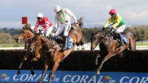Punchestown Results Today: All Race Winners on Wednesday, 28th April