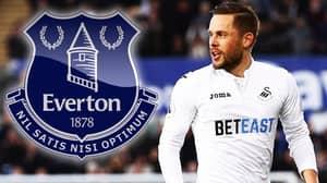 Everton Finally Agree Deal For Swansea's Gylfi Sigurdsson