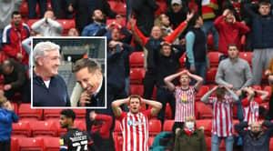 Newcastle United Player Trolls Sunderland Fans Online After Saudi Takeover