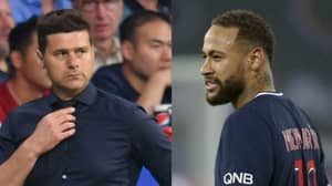 Pochettino v Neymar and Mbappe? Football Fans Very Unsure About PSG Appointment