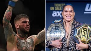 UFC 250 Purses And Post-Fight Bonuses Revealed As Amanda Nunes Tops Card