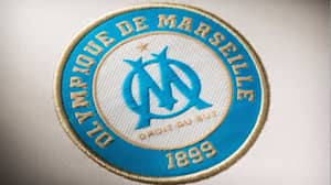 Marseille Eyeing Up Summer Moves For Premier League Stars