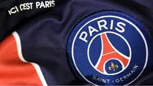 PSG In Talks To Complete Surprise January Signing
